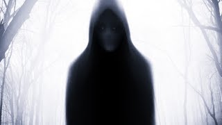 Download Creepy Urban Legends That Turned Out To Be Completely True Video