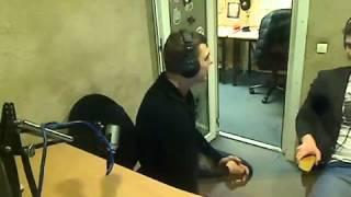 Download ZIPFM Radistai skambutis Laurai del jos vaikino Video
