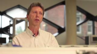 Download MSc Process Safety and Loss Prevention Video