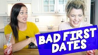 Download LIFE ADVICE (with Mamrie Hart!) // Grace Helbig Video
