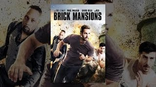Download Brick Mansions Video
