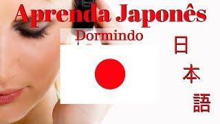 Download Aprender Japonês Dormindo // 130 Frases Essenciais Em Japonês \\ áudio em Japonês / Português Video