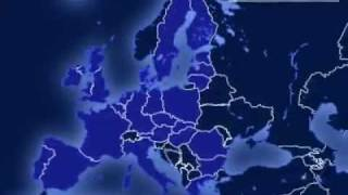 Download A Brief Summary of the history of European Union enlargement Video