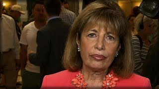 Download OMG! WHAT THIS WOMAN JUST SAID COULD DESTROY 2 MEMBERS OF CONGRESS AND ROCK DC TO THE CORE Video