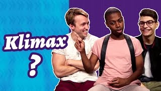 Download WORST CELEBRITY BABY NAMES (The Show w/ No Name) Video