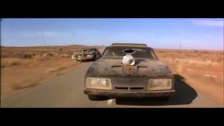 Download Mad Max 2: First Chase Video