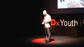 Download Learn Hao To Play the Piano in 10 Minutes | Jeff Hao | TEDxYouth@HKIS Video