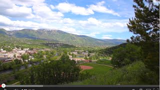 Download Living in Steamboat Springs - What is life like in Steamboat? Video