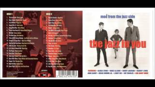 Download The Jazz In You - Mod From The Jazz Side [part 2] Video