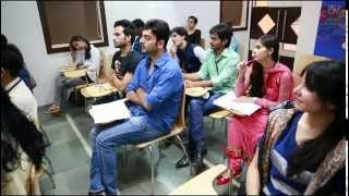 Download Star Film Institute Video