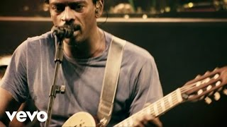 Download Seu Jorge - Burguesinha Video