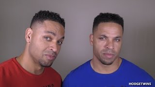 Download My Own Sister Wants It @Hodgetwins Video
