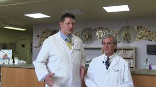 Download Hashimoto's Thyroiditis - Cutting Through the B.S. Video