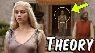 Download Why Daenerys Will Not Win The Game of Thrones.... Video