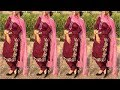 Download Punjabi suit designs 2018 - Salwar kameez designs - Designer Patiala shahi suit Video