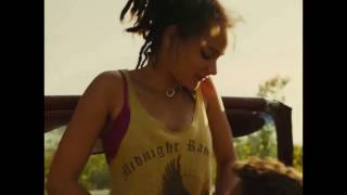 Download American Honey - Yup Video