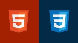 Download #9 CSS desde cero principiantes - Selector, propiedades y valores Video