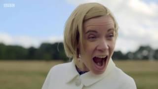 Download Jane Austen Behind Closed Doors Documentary 2017 Video