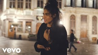 Download Calvin Harris - Hard to Love ft. Jessie Reyez Video