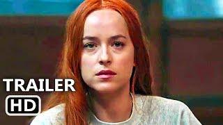 Download SUSPIRIA ″Improvise″ Movie Clip Trailer (2018) Dakota Johnson, Tilda Swinton Movie HD Video