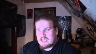 Download DrachenLord nervt S02E14: Rede zur Lage der Nation (Re-Upload) Video