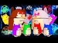 Download Roblox / TattleTail / MAMA EATS PAPA?! Video