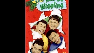 Download Opening to The Wiggles: Yule Be Wiggling 2001 VHS (2002 Reprint) Video