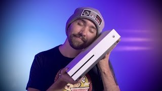 Download 5 Reasons to buy an Xbox One S Video