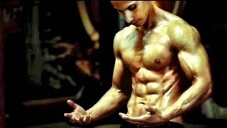 Download Frank Medrano - Superhuman Bodyweight Workout Domination Video