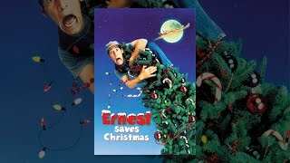 Download Ernest Saves Christmas Video