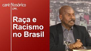 Download Raça e Racismo no Brasil   Carlos Medeiros Video