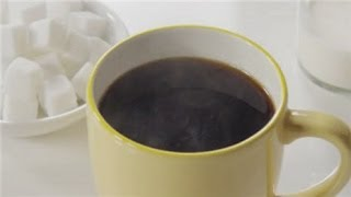 Download How to Make Your Best Coffee Ever Video