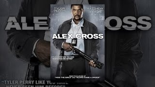 Download Alex Cross Video