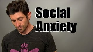 Download How To Deal With Social Anxiety | 5 Tips To Overcome Anxiety Video