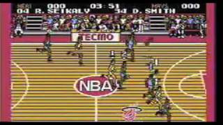Download The Evolution of The Basketball Video Game Video