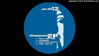 Download Peur Bleue 12 - B2 - Tekno's23 Public Pump V2 Video