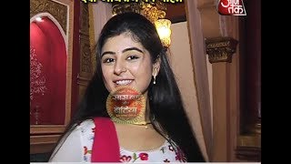 Download Jeet Gayi Toh Piya More: Devi's MAKEOVER! Video