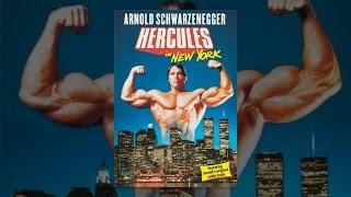 Download Hercules In New York Video