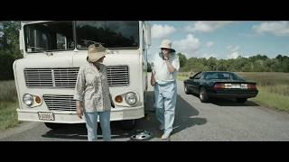 Download The Leisure Seeker - New clip (3/3) official from Venice Video