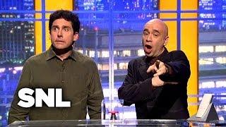 Download Deal or No Deal - SNL Video