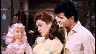 Download Babes in Toyland 1961 Disney Just a Toy Video