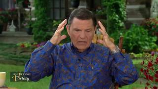 Download How to Receive God's Wisdom Video