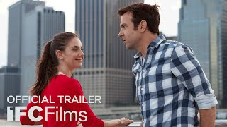 Download Sleeping With Other People - Official Trailer I HD I IFC Films Video