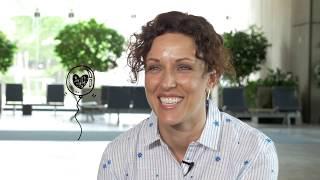 Download Témoignage de Karine Breton sur la réussite éducative Video