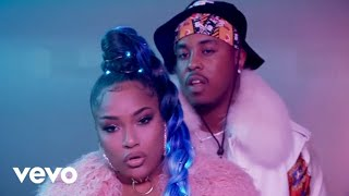 Download Jeremih - London ft. Stefflon Don, Krept & Konan Video