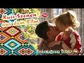 Download Bibi & Tina 4 - Die schönsten Filmküsse aus TOHUWABOHU TOTAL Video