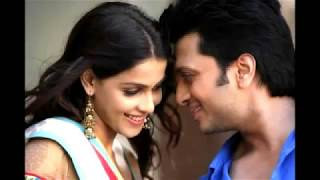 Download main waari jaavan Piya O Re Piya Atif Aslam Shreya Ghoshal full song - YouTube.FLV Video