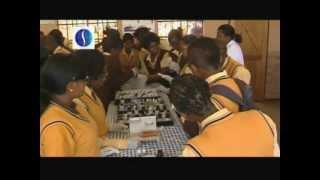 Download Ivory Park Secondary School 1.avi Video