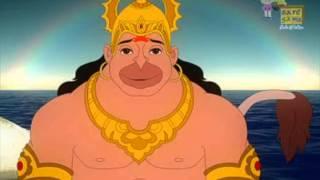 Download Chotoder ramayan Video