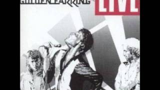 Download golden earring Con Man live 1977 Video